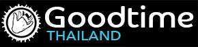 Goodtime Thailand