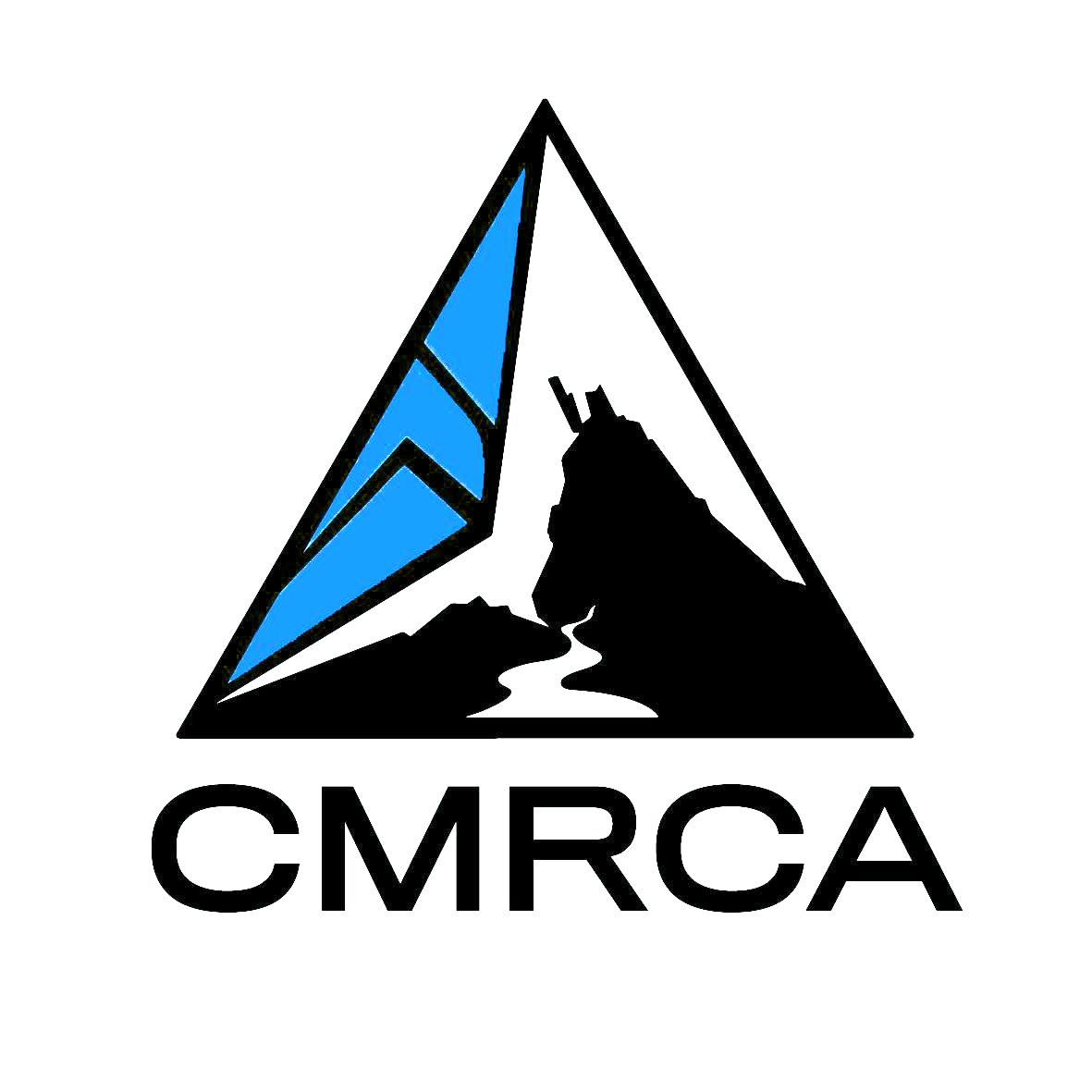 CMRCA